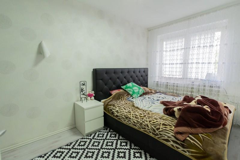 Impression Schlafzimmer 2